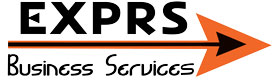 eXPRS Business Services