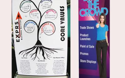 The 12 Commandments of Incredibly Successful Trade Shows