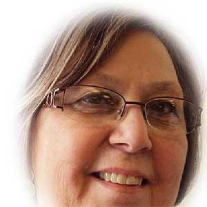 Margaret Holmes Owner